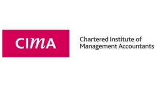 SupplyTrain works with CIMA on apprenticeship levy support for its members