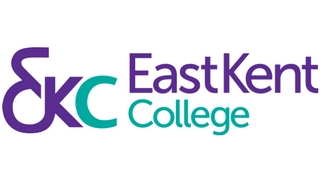 SupplyTrain provided East Kent College with strategic employer engagement advice