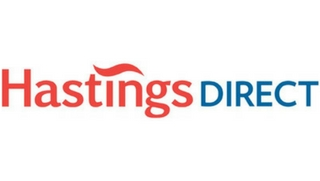 Hastings Direct worked with SupplyTrain staff to support a pre-employment programme