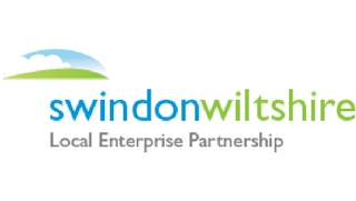 Swindon & Wiltshire LEP logo