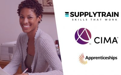 CIMA apprenticeship quiz – an accountant's guide to the apprenticeship reforms