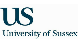SupplyTrain provide apprenticeship consultancy services to the University of Sussex